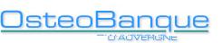 Logo Ostéobanque light